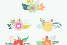free vectors and illustrations