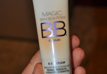 My Reviews: Beauty Products