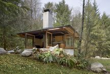 Residential Schemes / by Ricardo Marques