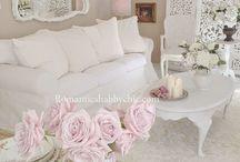 ev dekorasyon/home decor