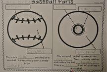 baseball day