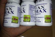 vimax izon 3d terbaik asli canada 100% original