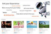 Web Design. / SVG , Digital Design , Vector Graphics , UI/UX , Branding , Product Thinking , Visual Design .