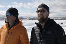 Leonardo DiCaprio / #LeonardoDiCaprio http://mozinezo.hu/film/leonardo-dicaprio