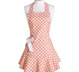 Aprons / by Rebecca Biddle