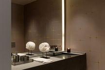 Salon Ayna Modelleri - Deniz Ayna Dünyası Salon Aynaları