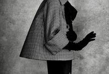 Fashion 50s