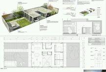 Architektura_Prezentacia