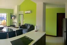 Fully furnished Montesol for rent