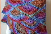 modulové pletení