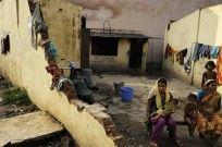slum tourism