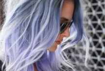 |~ hairdressing ~|