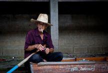 photography / by Joyce Ho