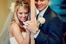 Bruiloft maartje & jos / Fotografie