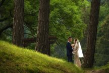 Fotografii de nunta / Un panou cu cele mai frumoase fotografii de nunta de pe Wedding Box! ❤️ A board with the most beautiful wedding photos from Wedding Box!