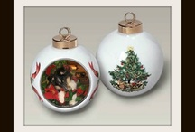 Holiday Ideas with your pet!