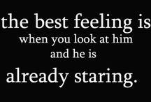 so true! / by Cathy Lorio