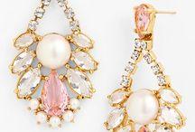 ジュエリー//jewelry