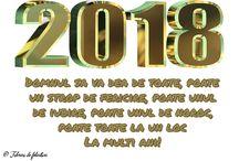 Felicitari de anul nou 2018 / Felicitari de Anul Nou 2018, felicitari cu mesaje de Anul nou 2018! La multi ani 2018!  http://www.fabricadefelicitari.online/felicitari-de-anul-nou-2018-c-7.html