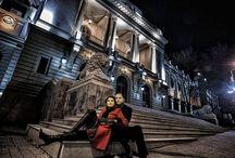 Ioana & Andrei - Cununie Civila / Iasi 2015