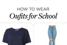 stylist tip