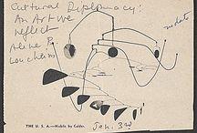 Calder(7)