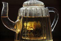 çaydanlık/teapot