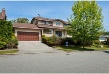 7599 Tyndale Crescent, Burnaby, BC Canada