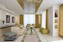 Design / Home & Office Interiors
