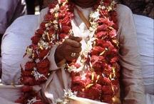 Jaya Prabhupada