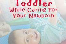 Lärorikt om att få täta barn