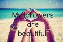 Hello :-)