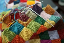 tricot / by Rebeca Marin