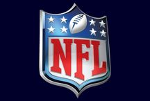 Best NFL Betting Odds 2015 / #NFLBetting #Odds2015 - #Best #FootballOdds , #BettingLines, and Point Spreads provided by #Playdoit, along with more pro football information for your sports gaming and betting . #American #Football #betting and all the #latestNFL odds from #Playdoit. Bet on the Super Bowl, the NFL and #collegefootball. All the #latestNFL results and in-play ..