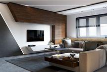 Livingroom future