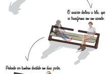 Projetos Acadêmicos / Projetos acadêmicos!
