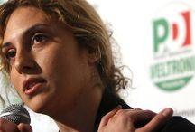 http://www.liberoquotidiano.it/news/politica/1268314/L-accusa-della-Madia---Nel-Pd-ci-sono-associazioni-a-delinquere--troppi-delinquenti-.html