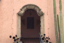 DOOR-TO-LIFE / Porte-à-Vie ~ French Translation; Door-to-Life. Do Enter ~ http://porteavie.com