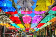 Mauritius ❤️️