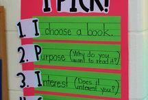 Teaching Reading / Want to help your child read better?  Check out these ideas that I would use or have used in the classroom!