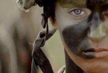 Army / by Cindi Knysak