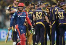 Latest Cricket News / Find a Latest Crickets News only on - http://bit.ly/29Lnbwt