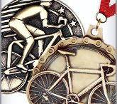 Cycling Trophies / Our favorite Cycling Awards!