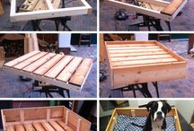 alles aus Holz