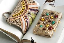 Products I Love / by Anuja Acharya