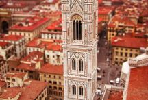 Florence: things to see