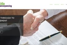 One Title Conveyancing / Conveyancing Services Sydney