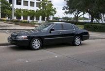 Town Car / Town Car Call 713-637-4181 or come to our office at 6776 Southwest Fwy #190 Houston Tx 77074. Like us on Facebook.com/BlueStarLimousine to get updated on specials and new arrivals. Request a quote through our website bluestarlimo.net