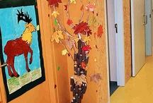PORTES - DOORS / http://picasainedu.blogspot.com.es/2012/02/angels-pons-portes-puertas.html