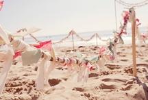 sea (wedding)